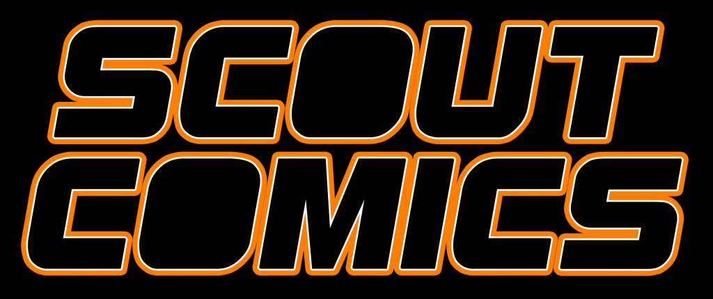 scout comics has signed with lunar distribution in addition to diamond comics news and opinions