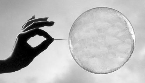 comic book market bubble crash prices crash explosion