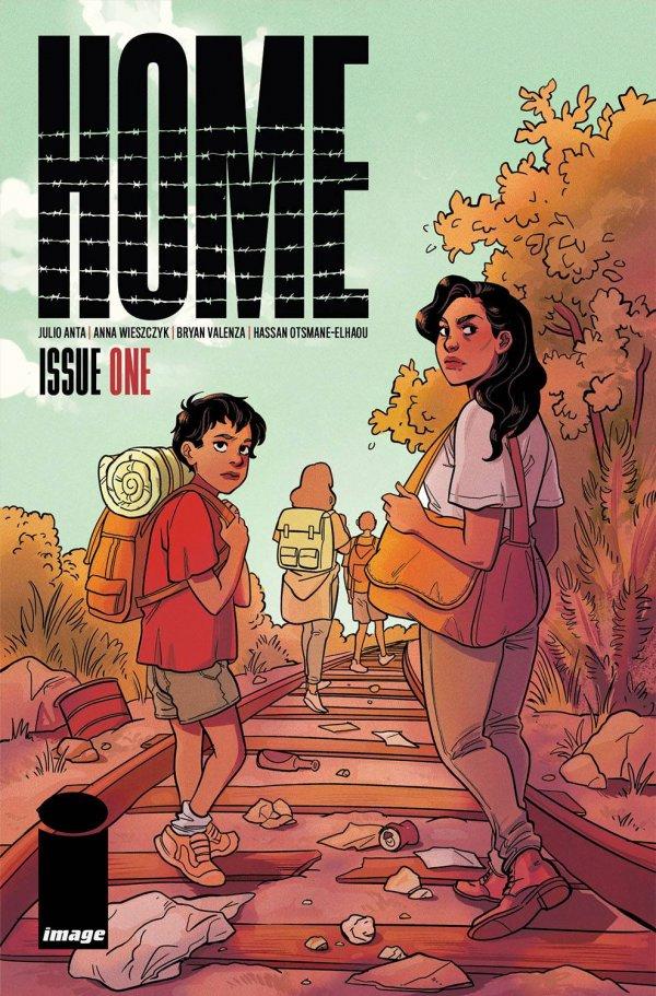 image comics topical immigration